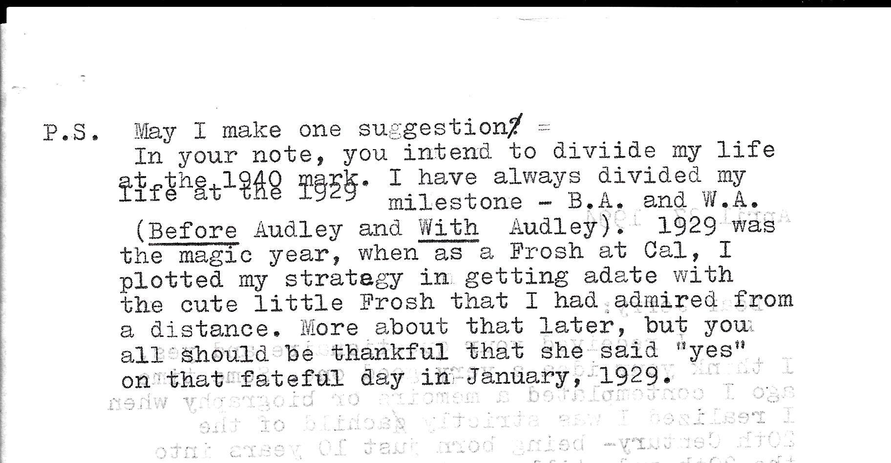 Dad1994 letter01p2